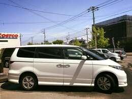 遠方のお客様も歓迎致します!これまで札幌市外のお客様はもちろん、本州へも多数の販売実績がございます♪