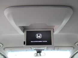 今までの走行距離や使用状況を見て、お客様に安心してお乗りいただけるよう、法定点検項目およびHonda U-Select店ならではの基準を元に整備し納車しております!