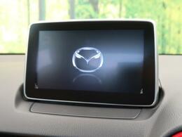 メーカーナビ『嬉しいナビ付き車両ですので、ドライブも安心です☆DVD再生、Bluetooth接続可能♪フルセグTV付きです!』