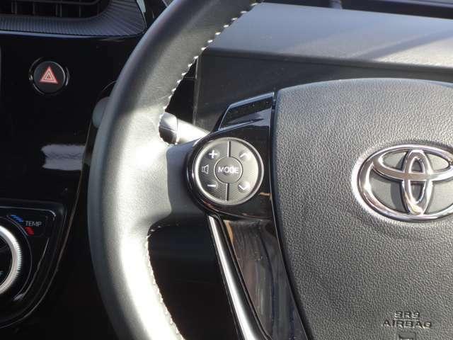 【車検・点検】当社の国に認められた民間車検場(指定工場)にて承ります。定期点検、12ヶ月点検はもちろん、車検整備も自社にて行なえますのでご購入後の各種メンテナンスもお気軽にお問い合わせ下さい。