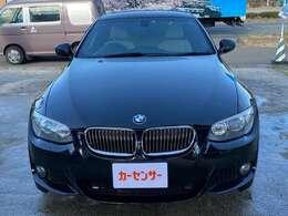 新車・中古車販売・オークション代行・鈑金・フイルム貼り・パーツ取付けなど車に関する事なら田中オートにお任せ下さい。