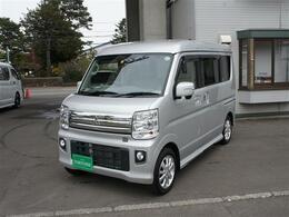 三菱 タウンボックス G SPターボ FLATキャンピング4WD