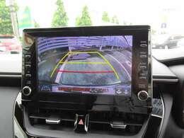 ディスプレイオーディオ ナビ機能あり バックカメラ付 Bluetooth対応 注:TVなし、CD・DVDの再生機能はございません