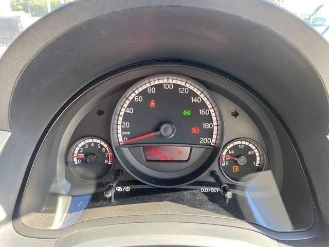 実走行12,051km★まだまだこれからのお車です!