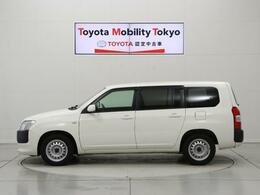 ご購入後も安心のトヨタロングラン保証付きです。全国のトヨタテクノショップで保証修理OKです。