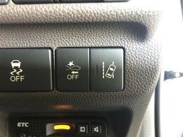 【衝突軽減】低走行中、前方の車輌をレーザーレーダーが検知し、衝突の危険性が高いと判断した場合に、ブレーキが作動!衝突などの危険回避をサポート、または衝突の被害を軽減します!