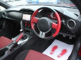 まずはお気軽にお問合せください!!スタッフがお車の詳細から手続きに至るまでご説明させていただきます!!042-510-7766まで!