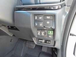 ホンダセンシング搭載で運転をサポート。衝突軽減ブレーキ、誤発進抑制機能、標識認識機能、等々ドライブの様々なシーンをサポートを装備!!