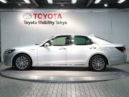車両寸法(3ナンバーサイズ)全長:497cm 全幅:180cm 全高:146cm◆東京・神奈川・千葉・埼玉・茨城・山梨にお住まいの方への限定販売となります。