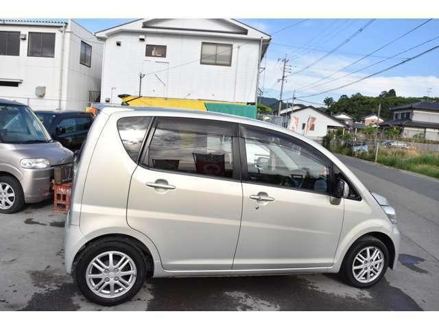 お支払総額に車検費用・リサイクル料金は含まれます。お支払い総額165000円