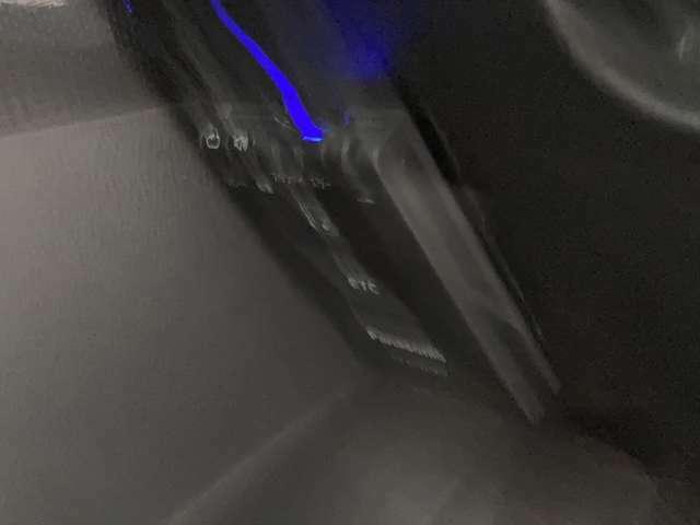 ◆ビルトインETC【今やカーライフにおける重要性はナビにも匹敵するのではないでしょうか。セットアップを行うことができます。】