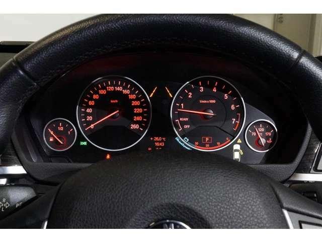 掲載しているお車以外にも、新車デモカーなど豊富に取り揃えております! ぜひご相談ください! BPS東京ベイ03-3599-3740