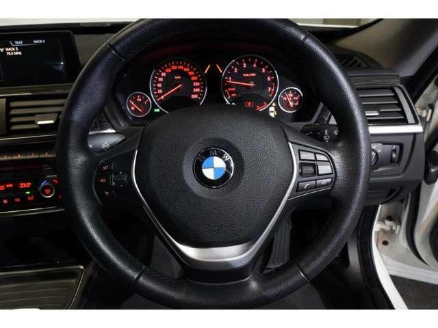 整備費用、保証費用は価格に含まれております。保証期間はお車の年式によって最大4年保証までお選びいただけます! BPS東京ベイ03-3599-3740