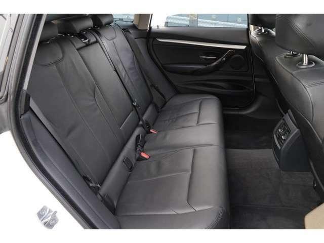 自動車保険もメーカー純正ブランド保険、BMW保険取り扱いございます。是非ご相談ください。ローン組み込みプランお勧めです! BPS東京ベイ03-3599-3740