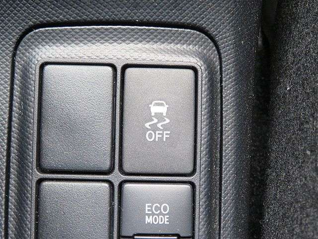 滑りやすい路面でもアシストしてくれる横滑り防止装置が装備されております!!