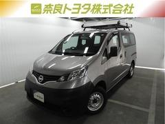 日産 NV200バネットバン の中古車 1.6 DX 奈良県奈良市 108.0万円