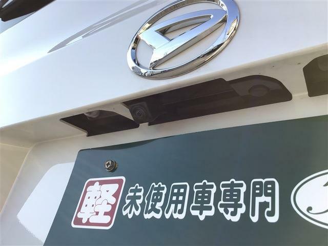 """◆◇◆届出済未使用車とはノルマ達成のため作られた車で、新品同様。でも登録はされているので(中古車)になるいわゆるアウトレット車です!!【HPもご覧ください。""""ガレージフィックス""""で検索】◆◇◆"""