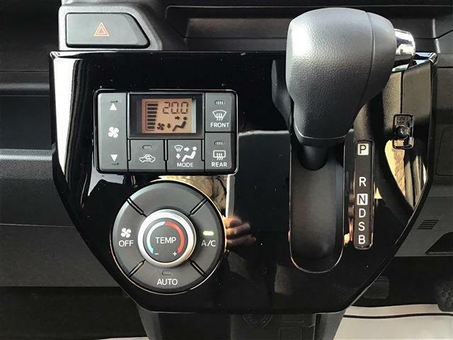 """◆◇◆万が一のキズへこみから事故修理まで、迅速に対応いたします!!修理期間中の代車は無料!!【HPもご覧ください。""""ガレージフィックス""""で検索】◆◇◆"""