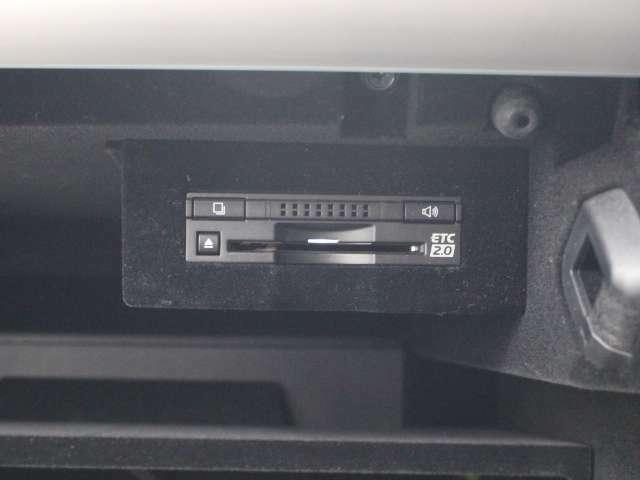 レクサス LS600h F SPORT