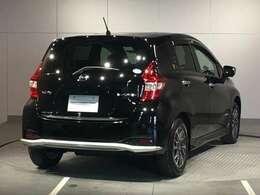 お支払総額は「石川県内登録・車庫証明当社申請・店頭納車・下取り車、希望ナンバーなし」の試算でございます。詳しくは当店スタッフまで。