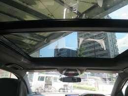 ドラレコ/パークアシスト/アダクティブクルーズ/LEDライト/ETC/電動ゲート/特別低金利2.39%実施中!特典多数プジョーオーナー様限定自動車保険が新登場!買取強化キャンペーン!