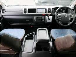 内外装クラシックな雰囲気に仕上がった新車ワゴンGLが入庫いたしました♪