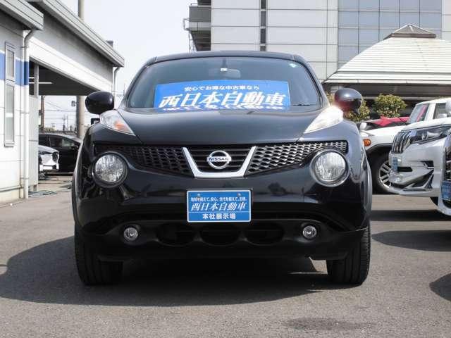 【原川鈑金塗装工場】西日本最大級の自社運営の鈑金塗装工場を完備しております。熟練の技術者が多数在籍し、一般修理や事故修理にも専門のスタッフがしっかり対応しますので安心です。