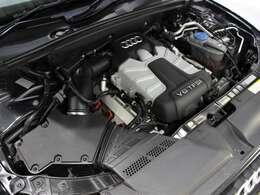 綺麗なエンジンルームです。エンジンは高回転までしっかり吹け上がり、アイドリングも一定となっております。非常に良好です。■走行管理システムもチェック済みとなっております!3,000スーパーチャージャーです!