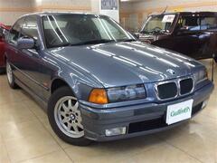 BMW 3シリーズコンパクト の中古車 318ti セレクション 栃木県足利市 29.8万円