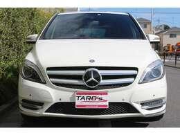 ホームページにて車両の詳細な画像を掲載しております。本車両の動画もご視聴頂けます。 http://www.taros.co.jp