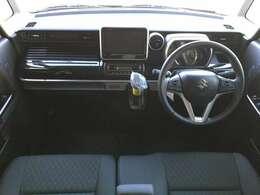 当社は新車ベースに新品のエアロ・ローダウンでカスタムしたコンプリートカーの販売もています。新車なので、ボディーカラー・メーカーオプション等の変更も可能です。