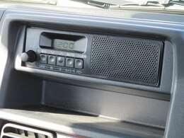 ラジオお聞きいただけます!