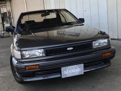 日産 ブルーバードハードトップ の中古車 2.0 SSS 埼玉県新座市 45.0万円