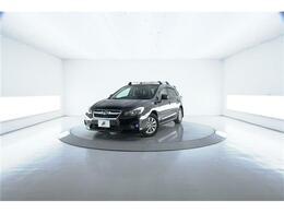 スバル インプレッサスポーツ 1.6 i-L 4WD キーレスキ 純正15AW イモビライザスポイラ