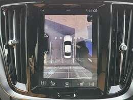(車線維持支援機能)/ロードサインインフォメーション】/LKA(レーン・キーピング・エイド)/DAC(ドライバー・アラート・コントロール)/RSI(ロード・サイン・インフォメーション)/ブラインドスポット