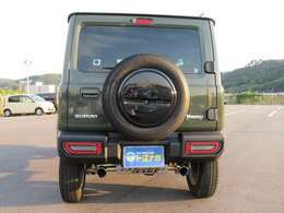 トヨナガ高崎八幡はショールーム・民間車検工場・板金工場完備で安心!豊富な品揃え!回転重視の薄利多売!新鮮な車をお安くご提供させて頂きます☆