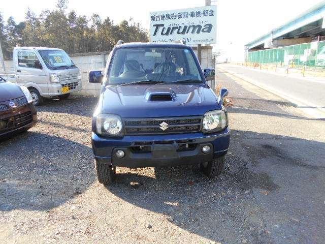 新車から中古車の販売まで幅広く取り扱っております。詳しくはフリーダイヤル 0078-6002-869322 でお問合せ下さい。