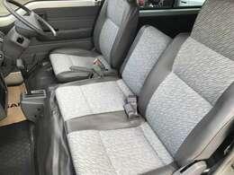 車検受渡し総額83.5万円 旧キャラバンE24型・室内広々~スーパーロングボディ・燃費良好~3200ccディーゼルエンジン!オートマ限定免許OKです!