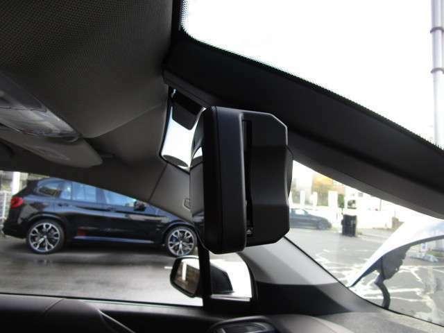 自動防眩機能付き!ミラー内蔵型ETC(i-driveナビゲーション連動)を装備☆お問合せ(無料ダイヤル)0066-9711-613077迄お待ちしております。