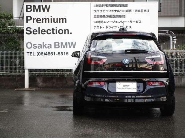 ☆お問い合わせは大阪BMW Plemium Selection 吹田(無料ダイヤル)0066-9711-613077迄お待ちしております☆大阪府吹田市芳野町5-55 06-4861-5515月曜日定休 9:30~19:00
