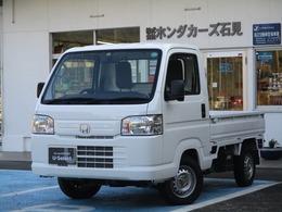 ホンダ アクティトラック 660 SDX 4WD パワーウインドウ