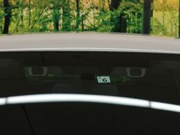 【アイサイト Ver.3】 プリクラッシュブレーキ、アクティブレーンキープ、全車速追従機能付クルーズコントロール、誤発進・誤後進抑制がついた安全装備搭載!!