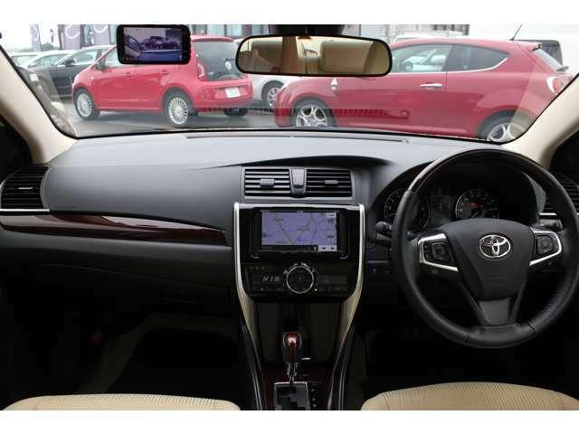 まずは弊社ホームページをご覧ください。『人生に愛すべき車を』で検索!
