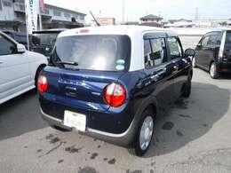 申し訳ありませんがこちらのお車は石川県内のみの販売とさせていただきます。在庫確認、お見積りはお気軽にお問い合わせください!
