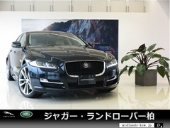 ジャガー XJシリーズ の中古車 XJ Rスポーツ 千葉県柏市 860.0万円