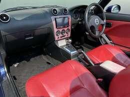軽自動車で小回りもきき、乗りやすいですね。エンジン・外装の状態など詳しく知りたいお客様はお気軽に0587-50-55005までお問合せ下さい。またはメールでもご回答致します。