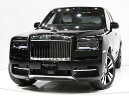 """メーカー認定中古車 """" PROVENANCE """" は、ご納車日より2年間のメーカー保証が付保されます"""