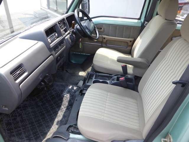 いつでも綺麗な状態をお客様に見て頂けるよう全車クリーニングを行っております!フリーダイヤル0066-9711-200982