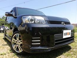 トヨタ カローラルミオン 1.8 S 4WD HID エンスタ ETC 1年間距離無制限保証