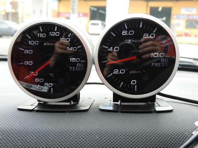 実走行5.2万km TEIN車高調 社外マフラー ADVAN17インチAW カーボンボンネット 社外GTウイング Defi油温・油圧計 社外エアクリ アンダーディフューザー